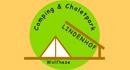 Camping Lindenhof, Wolfheze