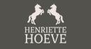 Henriette Hoeve, Wolfheze