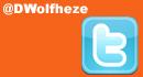 Volg Dorpsbelang Wolfheze op Twitter