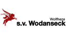 SV Wodanseck